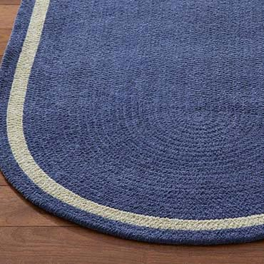 Capel Rugs in Farmingdale, NY