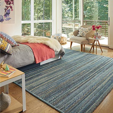 Capel Casual Rugs