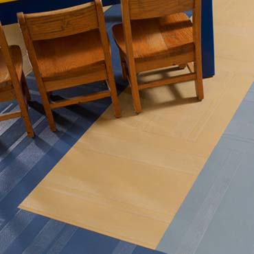 Roppe Rubber Flooring | Farmingdale, NY