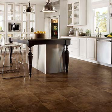 Armstrong Sheet Vinyl Floors in Farmingdale, NY