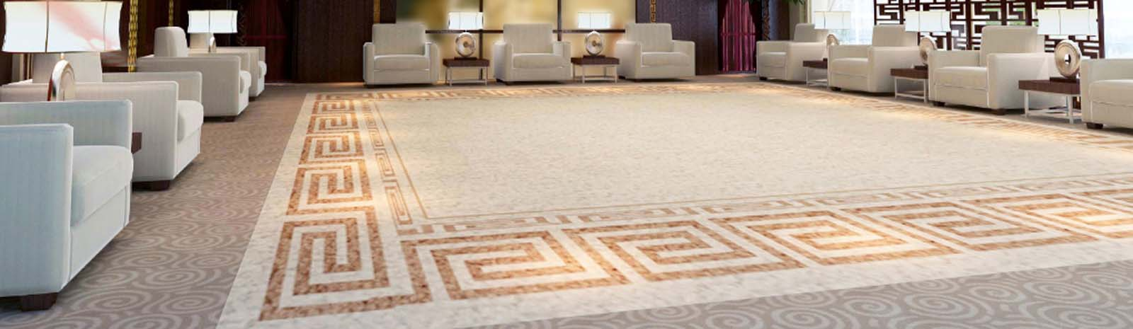 Montauk Rug & Carpet | Specialty Floors