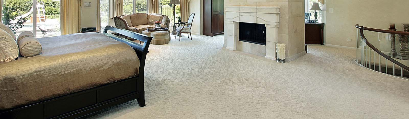 Montauk Rug & Carpet | Carpeting